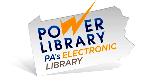 Image result for power library